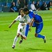 Levante - Real Madrid 029