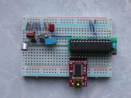 DSCN5729