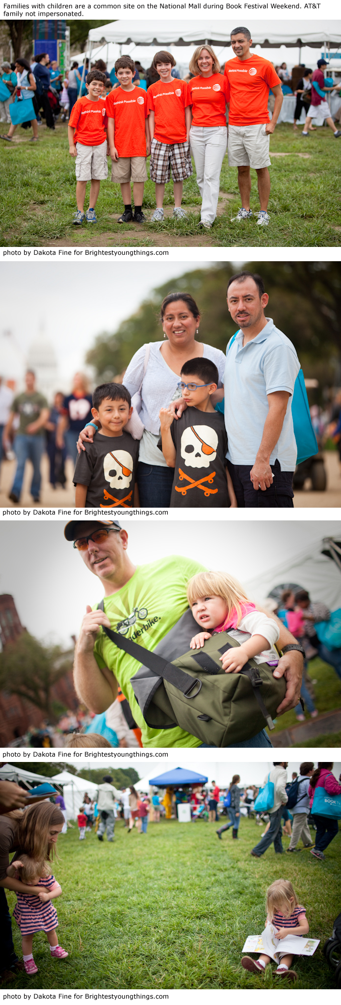 DF11_9.25_Families