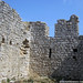 Bizantska utvrda Tureta/The Byzantine fortress Tureta 8