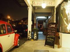 Wimbly Lu Chocolates, 15-2 Jalan Riang