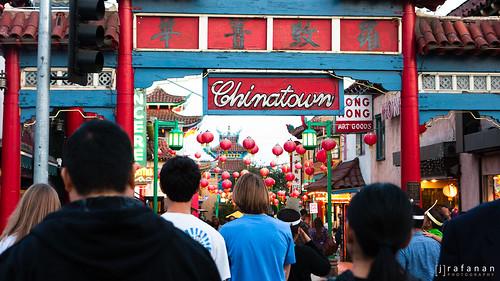 9-10-11_Chinatown_LittleTokyo-1944