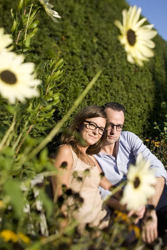 BethSeanEngagement.Chicago_Wedding_Photography17