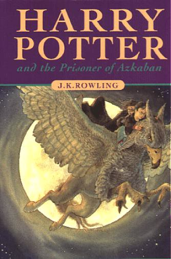 harry-potter-and-the-prisoner-of-azkaban