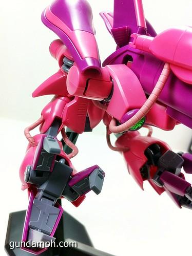 HG 144 Gaza-C Gundam Sentinel (56)