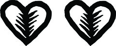 doubleHEART_3