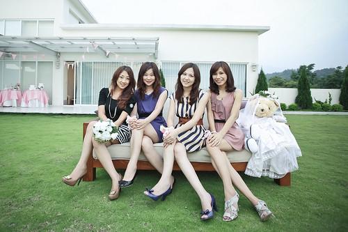 Bridal_Shower_2_0126