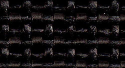 Fushi 66-400-09 Black Tar by KOTHEA