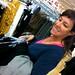 Shopping-glädje