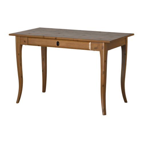 leksvik-desk-antique-stain