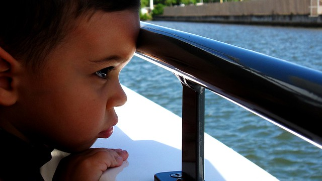Child.Thinking