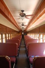 Great Smoky Mountains Railroad-79