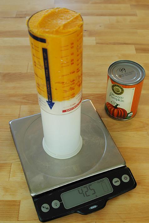 butternut-measure