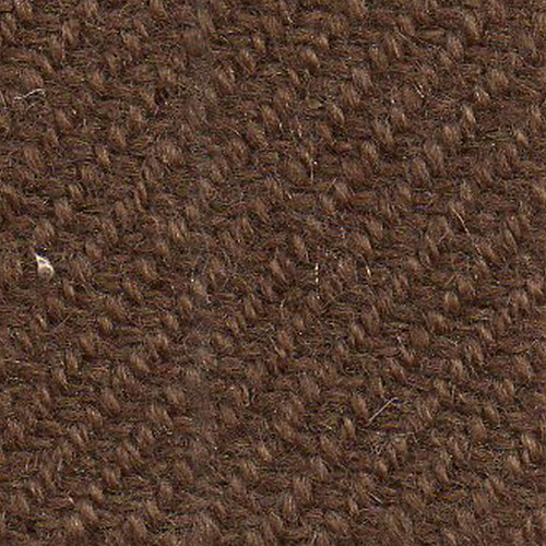 Luxury-Cashmere-Throws-Colour-Robusta by KOTHEA