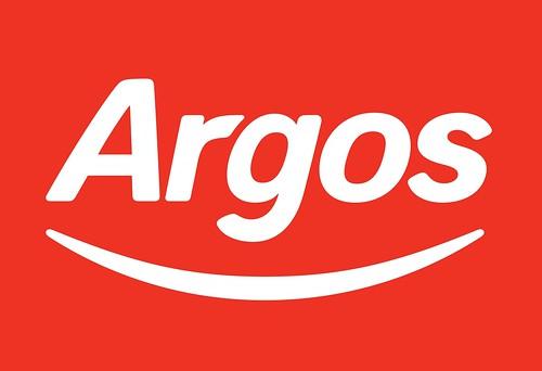 Argos_New_Logo
