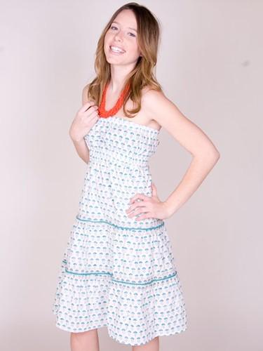 dress_strapless_side