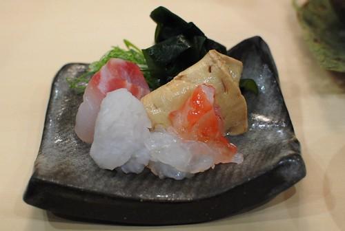 fish for shabu