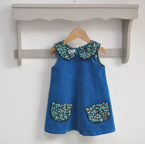 robe groseilles bleues jourdeviolette (4)