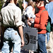 Occupy Santa Fe-16.jpg
