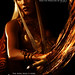 immortals poster 6