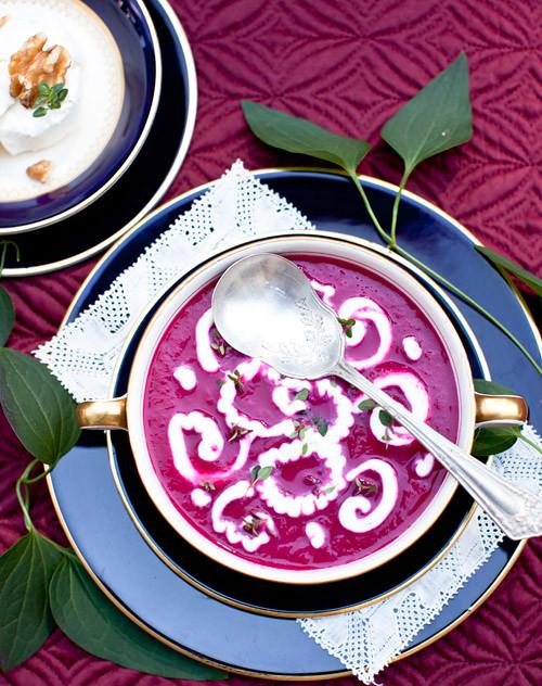 3_Beet_Pear_Soup
