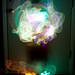 light-painting-0035