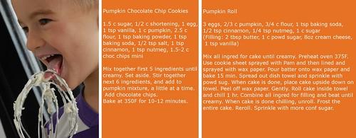 pumpkin (1280x498)