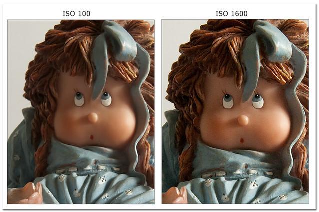 Compare100_1600