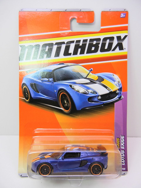 matchbox lotus exige blue (1)
