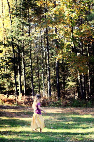 KCWC :: Fall 2011