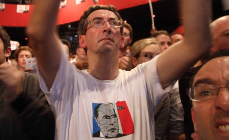 11j13 Mitin Hollande 2_0006 variante  baja