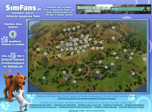 http://farm7.static.flickr.com/6177/6262222326_375594c238.jpg