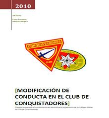 PDF - Proyecto