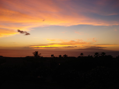 Maui 084