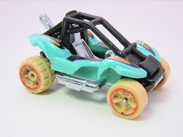 hot wheels power sander teal (2)