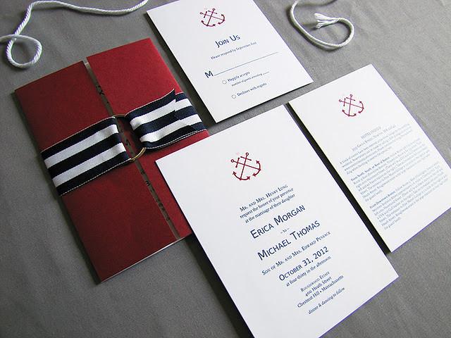 modern_nautical_invite_02