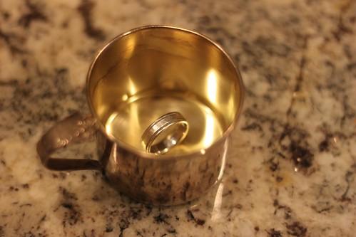 199/365 09/15/2011 Ring