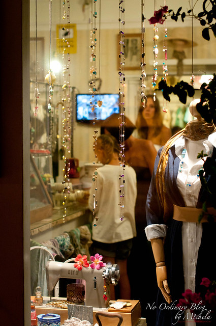 Formentera_2011_5372_08092011