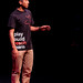 TEDxKidsBC-_MG_3184