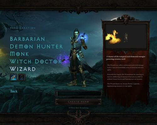 diablo3.hero.creation.wizard
