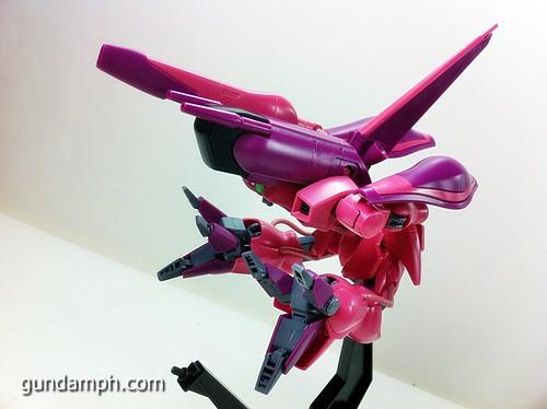 HG 144 Gaza-C Gundam Sentinel (50)