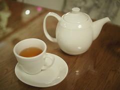 Monk's Blend Tea, Wimbly Lu Chocolates, 15-2 Jalan Riang