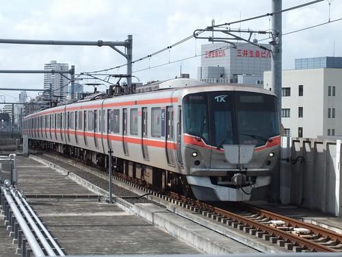 DSCF4811