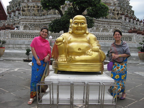 17/9/2011 - Wat Arun (Bangkok/Thailand)