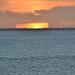 Sunset from Ixchel