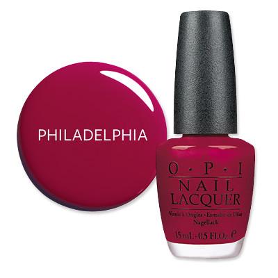033011-opi-philadelphia-400