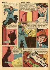 Police Comics 014 30
