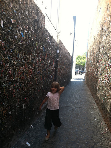 Bubblegum Alley whole.jpg