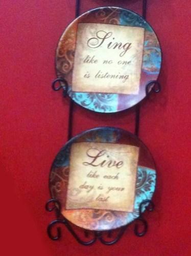 09.10.2011 Sing