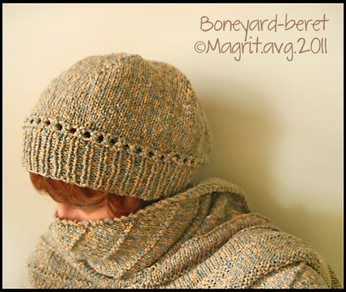 boneyard-beret